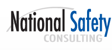 National Safety Consulting - Safety Staffing, Safety Consulting, and Safety Training for Construction and General Industry - St. Louis, MO